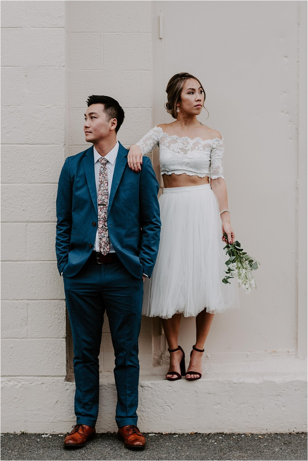 ANNIEANDPHUONG-bostonwedding-madelinerosephoto_0019.jpg