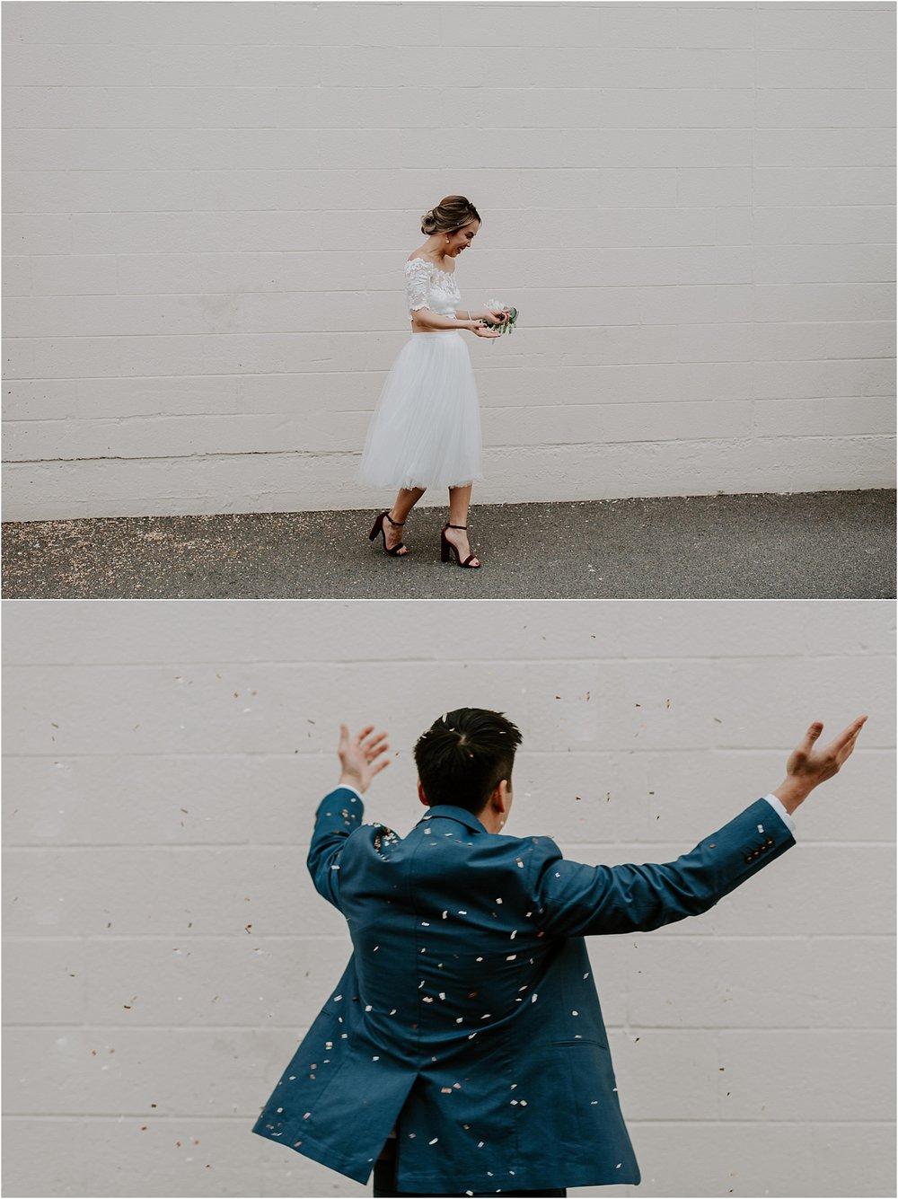 ANNIEANDPHUONG-bostonwedding-madelinerosephoto_0032.jpg