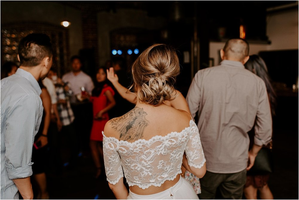 ANNIEANDPHUONG-bostonwedding-madelinerosephoto_0040.jpg