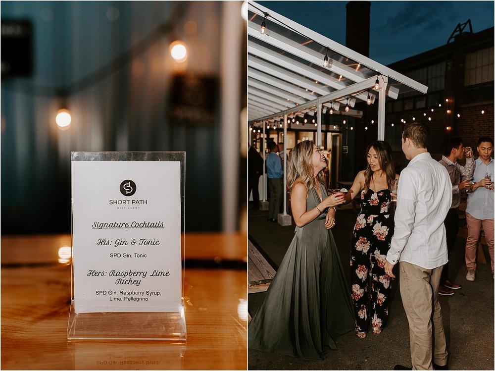 ANNIEANDPHUONG-bostonwedding-madelinerosephoto_0043.jpg