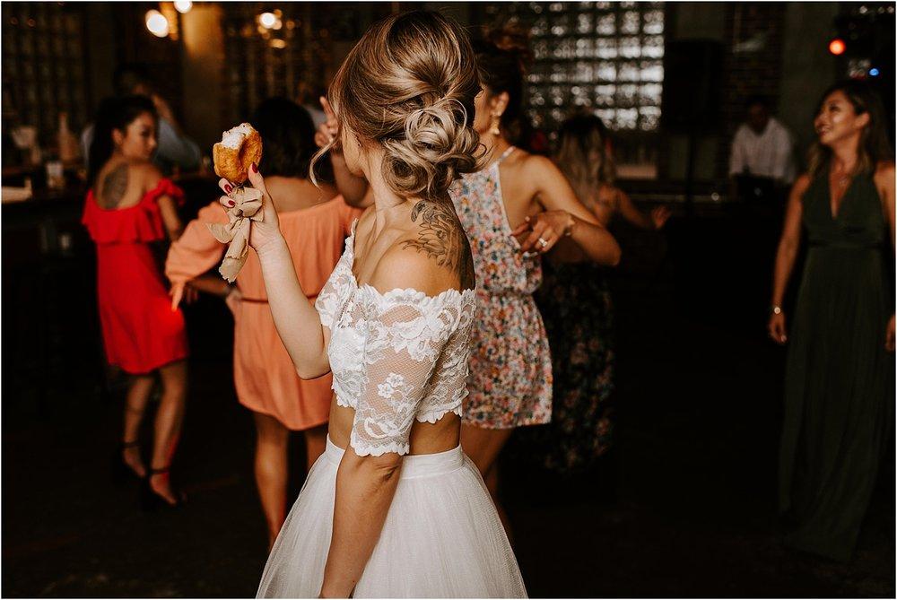 ANNIEANDPHUONG-bostonwedding-madelinerosephoto_0052.jpg