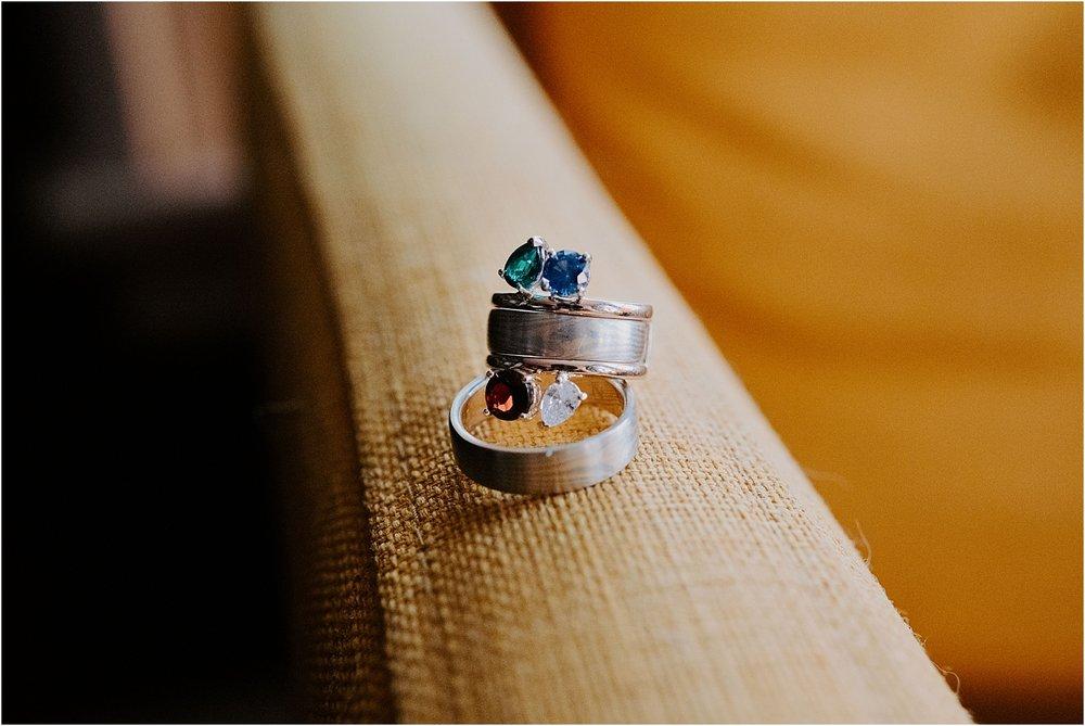 DENZILANDLANE-elopement-madelinerosephotographyco_0006.jpg