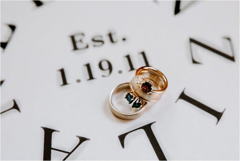 DENZILANDLANE-elopement-madelinerosephotographyco_0010.jpg