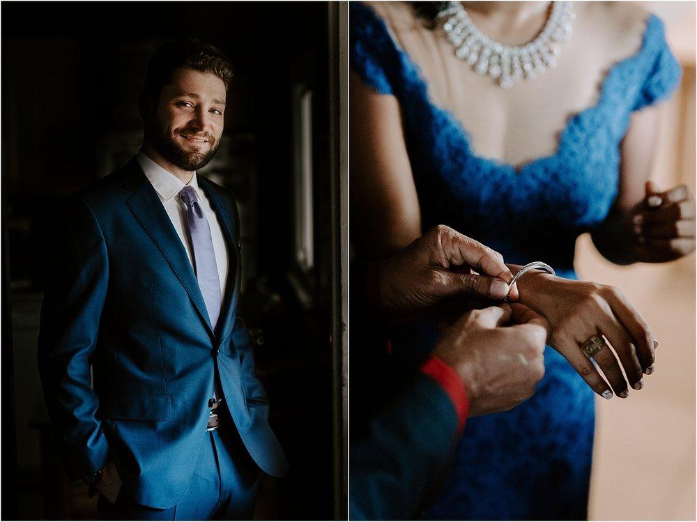 DENZILANDLANE-elopement-madelinerosephotographyco_0011.jpg