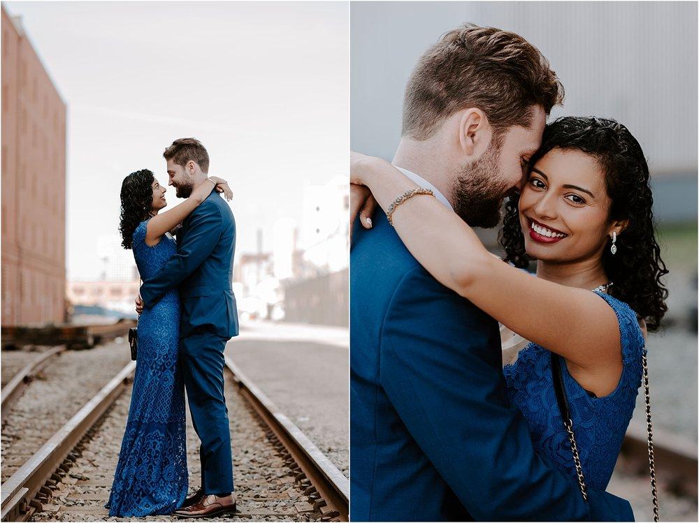 DENZILANDLANE-elopement-madelinerosephotographyco_0015.jpg