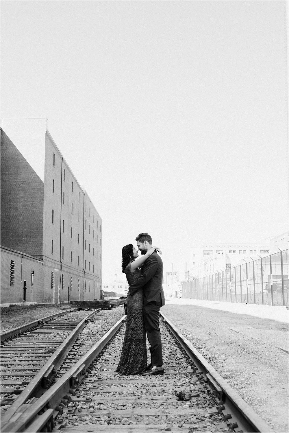 DENZILANDLANE-elopement-madelinerosephotographyco_0016.jpg