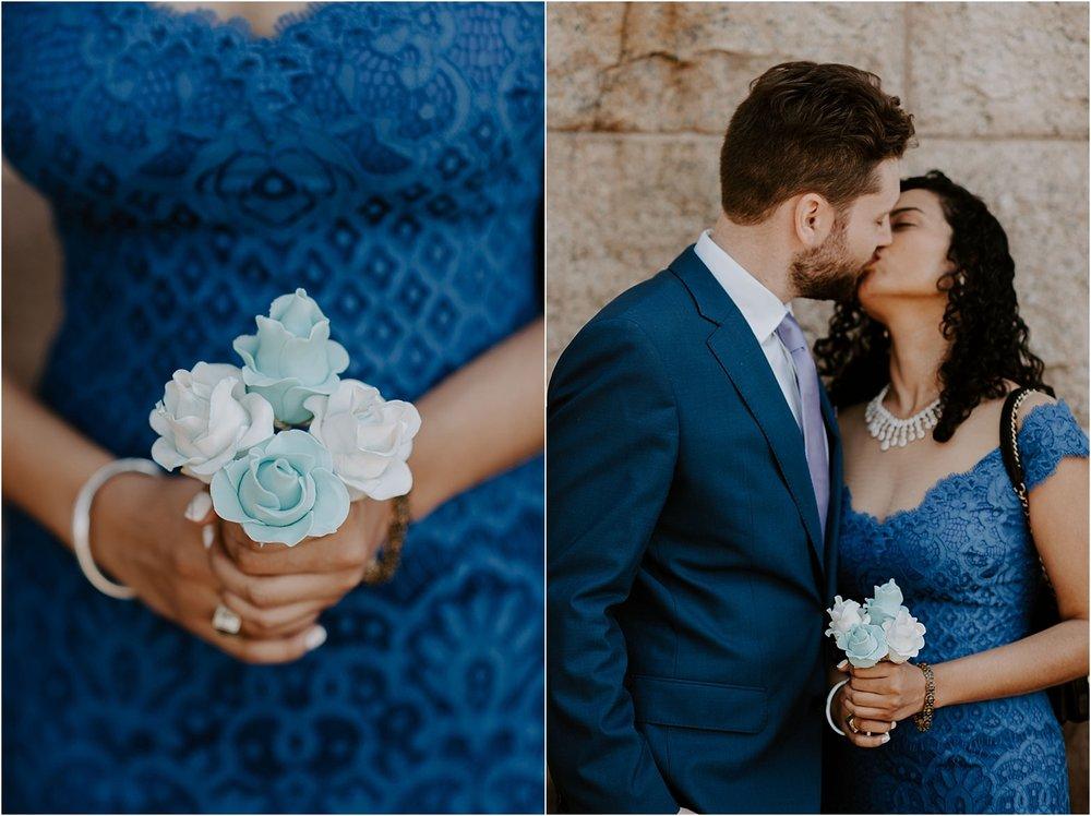 DENZILANDLANE-elopement-madelinerosephotographyco_0023.jpg
