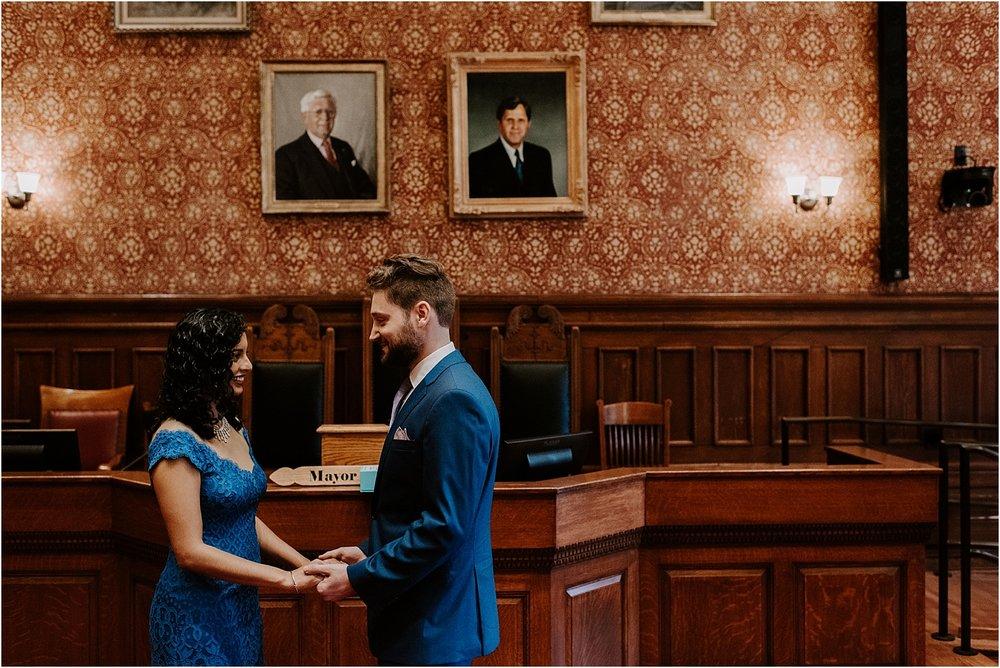 DENZILANDLANE-elopement-madelinerosephotographyco_0024.jpg