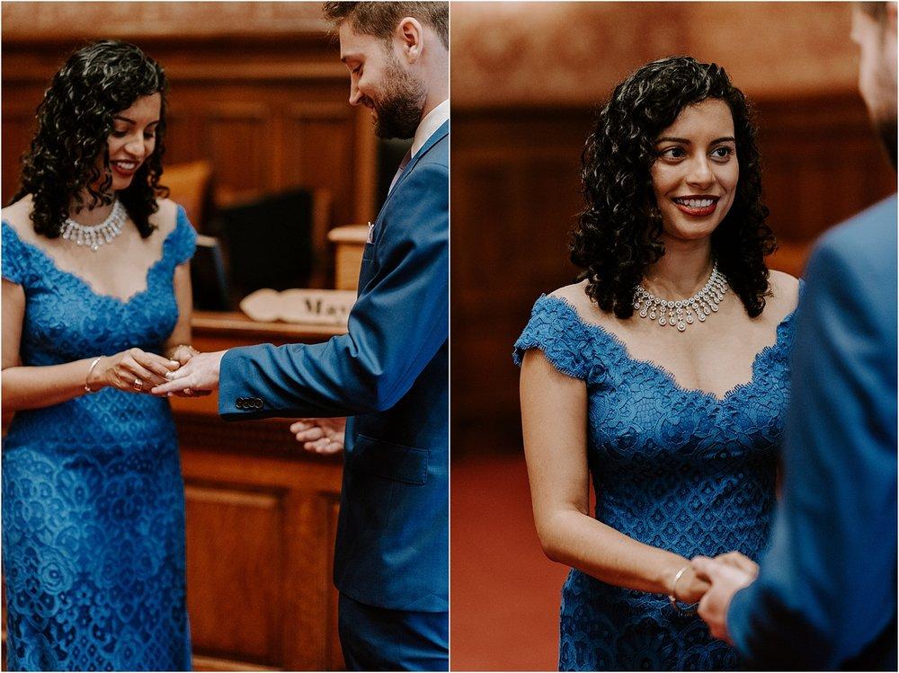 DENZILANDLANE-elopement-madelinerosephotographyco_0025.jpg