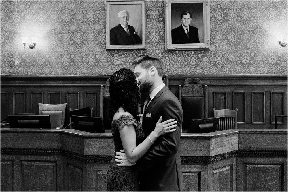 DENZILANDLANE-elopement-madelinerosephotographyco_0026.jpg