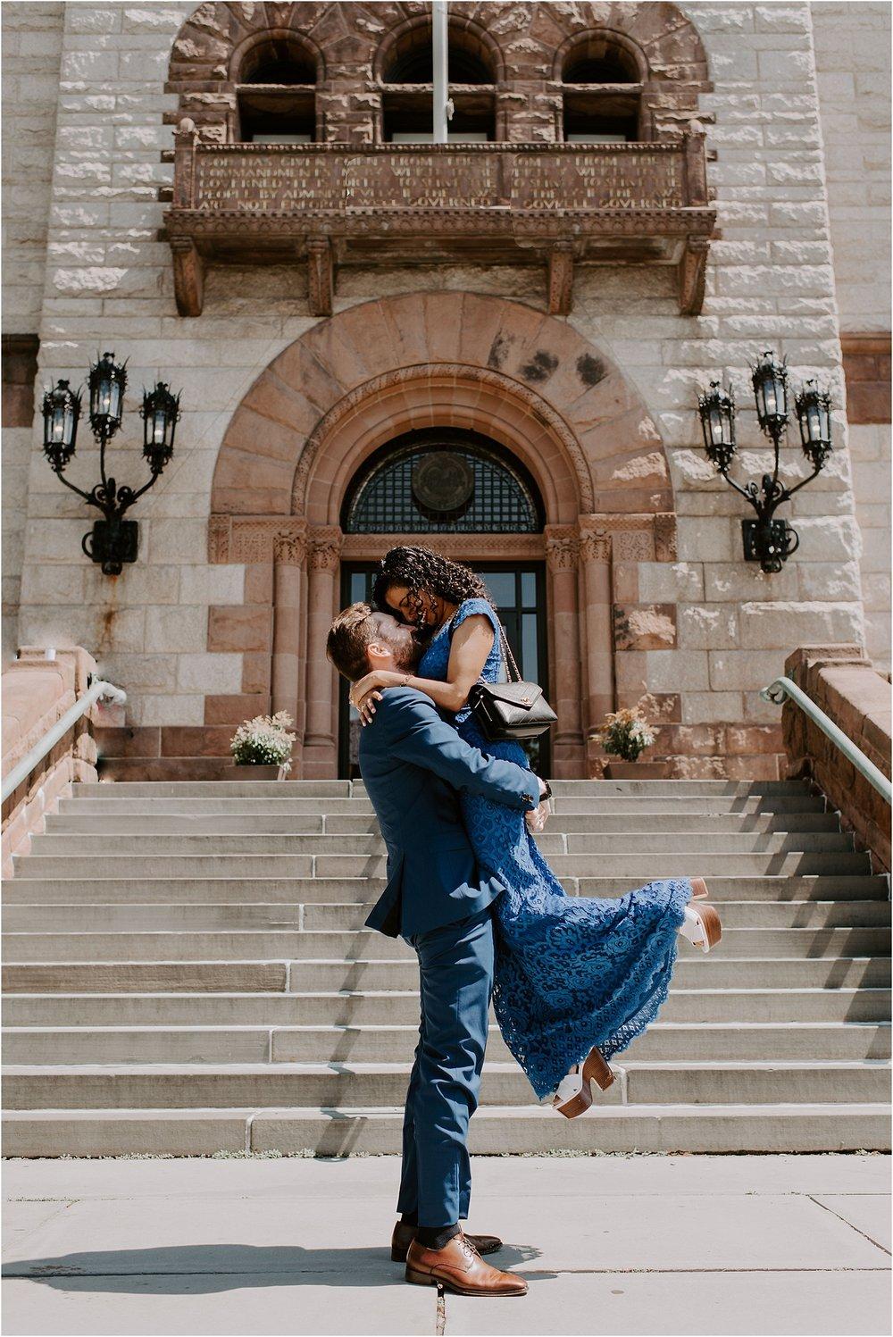 DENZILANDLANE-elopement-madelinerosephotographyco_0030.jpg