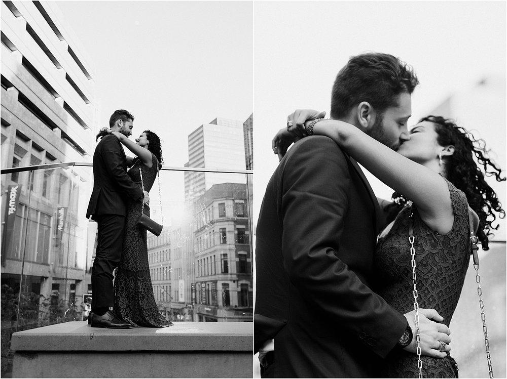 DENZILANDLANE-elopement-madelinerosephotographyco_0032.jpg