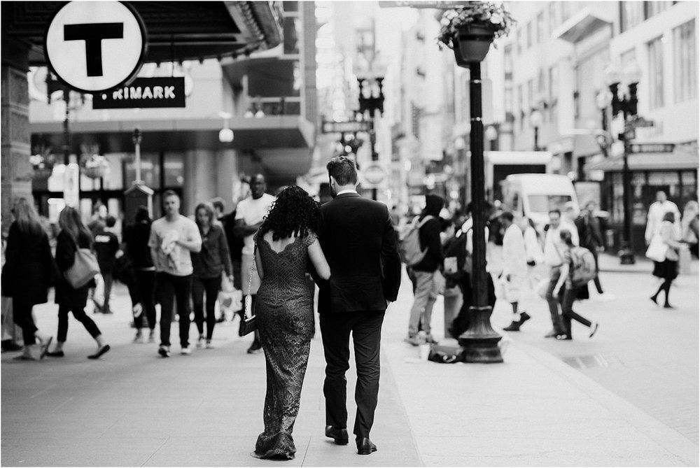 DENZILANDLANE-elopement-madelinerosephotographyco_0033.jpg