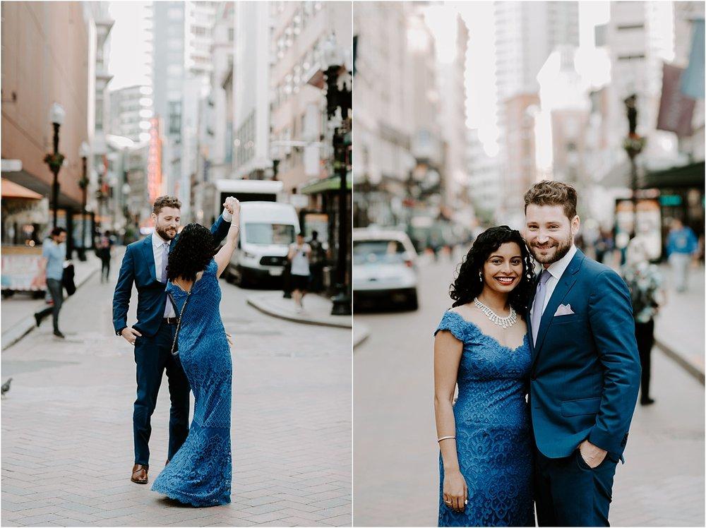 DENZILANDLANE-elopement-madelinerosephotographyco_0036.jpg