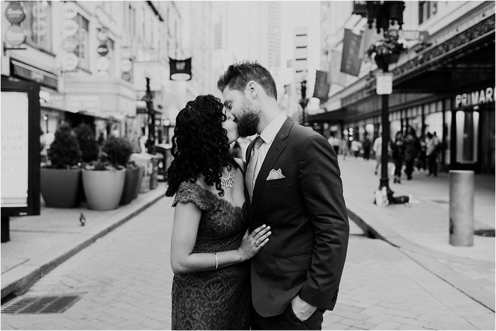 DENZILANDLANE-elopement-madelinerosephotographyco_0037.jpg