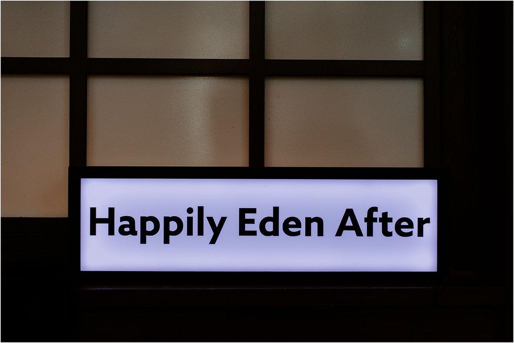 DENZILANDLANE-elopement-madelinerosephotographyco_0043.jpg