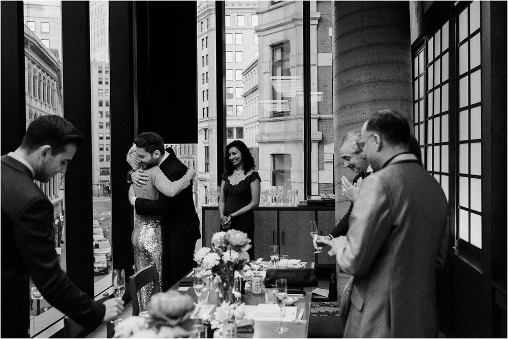 DENZILANDLANE-elopement-madelinerosephotographyco_0048.jpg
