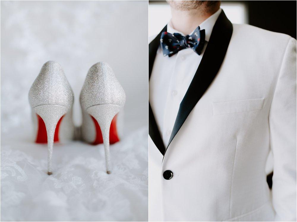 JANELLEANDJULIAN-wedding-madelinerosephotographyco_0004.jpg