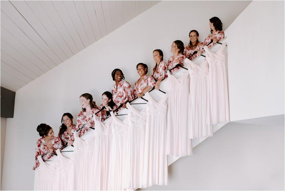 JANELLEANDJULIAN-wedding-madelinerosephotographyco_0005.jpg