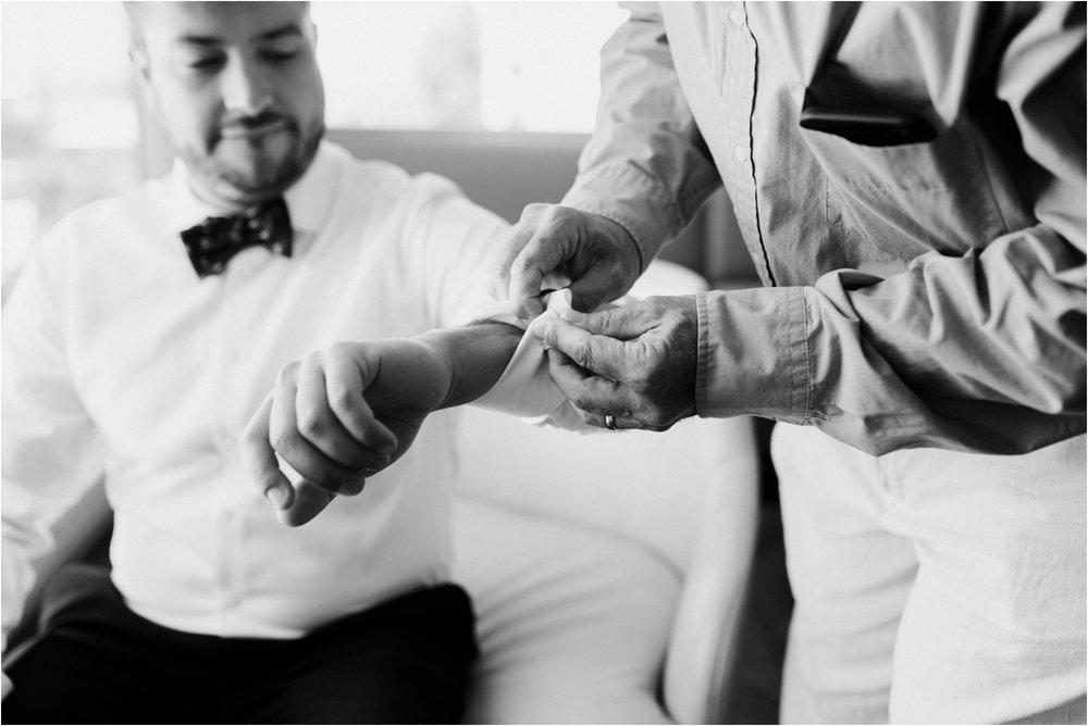 JANELLEANDJULIAN-wedding-madelinerosephotographyco_0008.jpg
