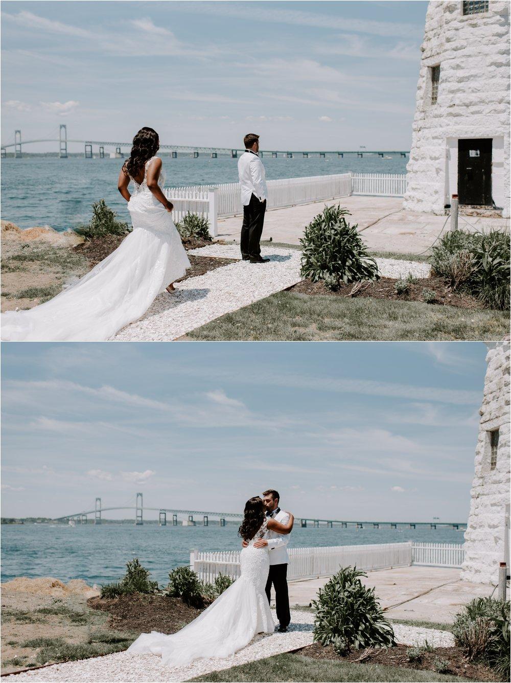 JANELLEANDJULIAN-wedding-madelinerosephotographyco_0010.jpg