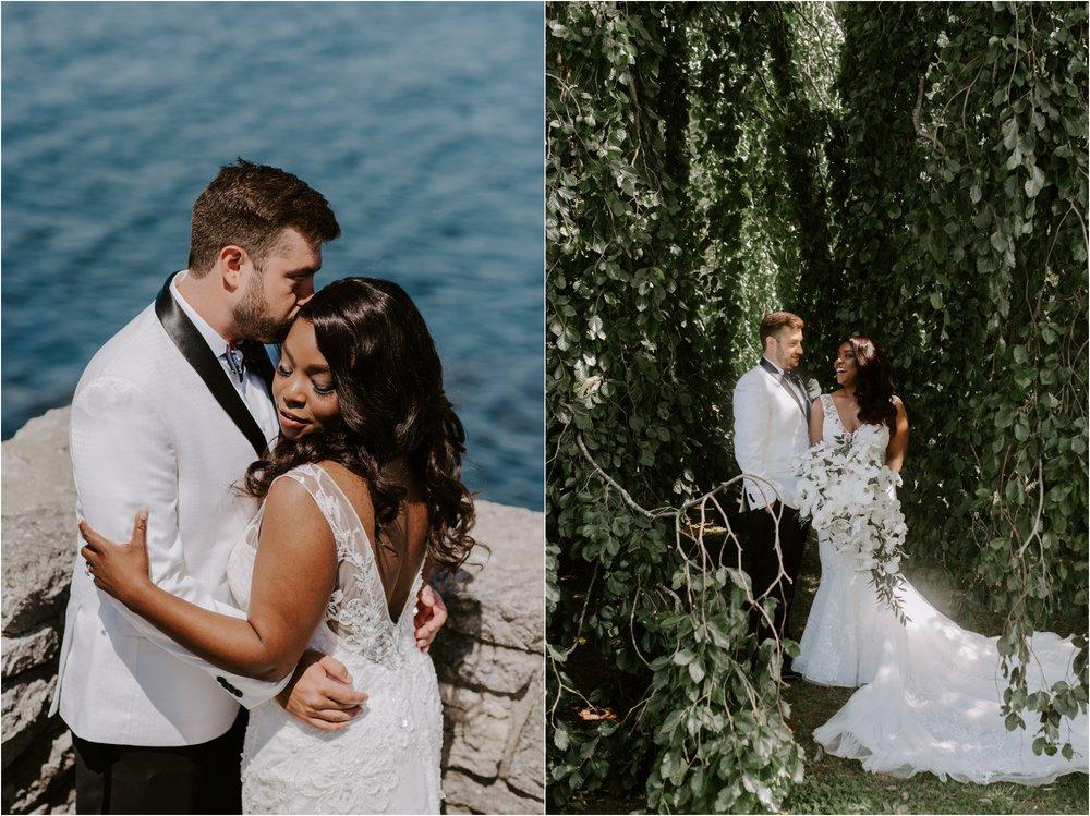 JANELLEANDJULIAN-wedding-madelinerosephotographyco_0012.jpg
