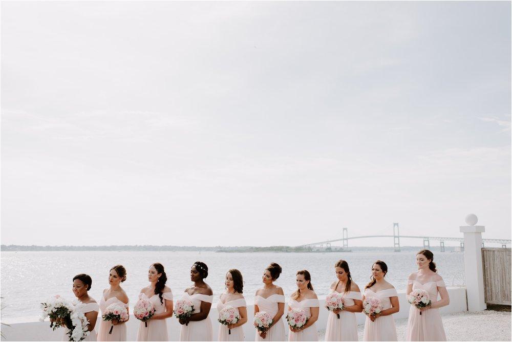 JANELLEANDJULIAN-wedding-madelinerosephotographyco_0019.jpg