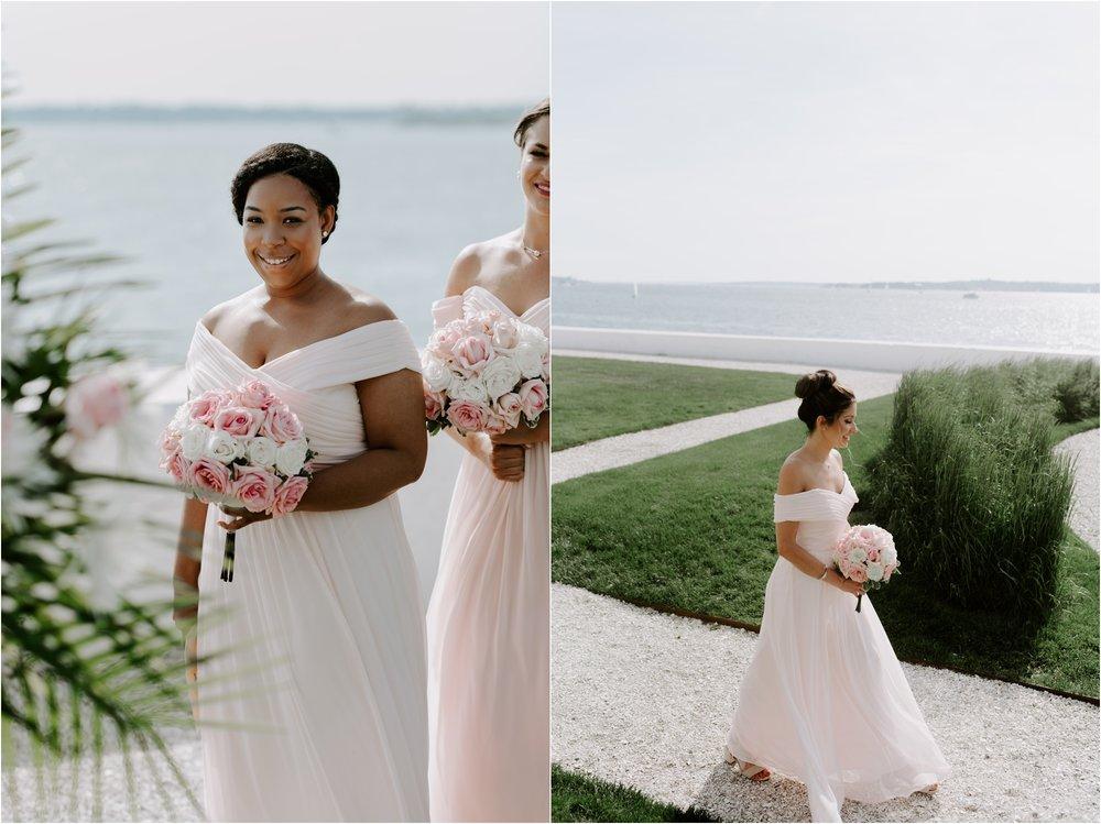 JANELLEANDJULIAN-wedding-madelinerosephotographyco_0020.jpg