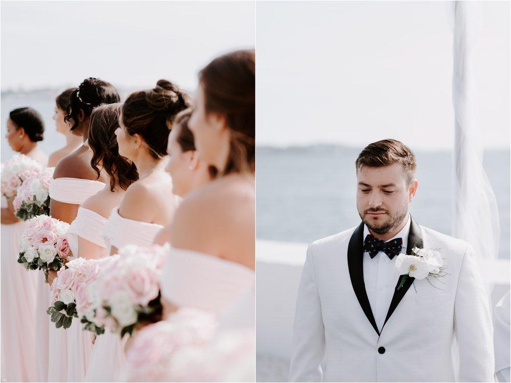 JANELLEANDJULIAN-wedding-madelinerosephotographyco_0022.jpg