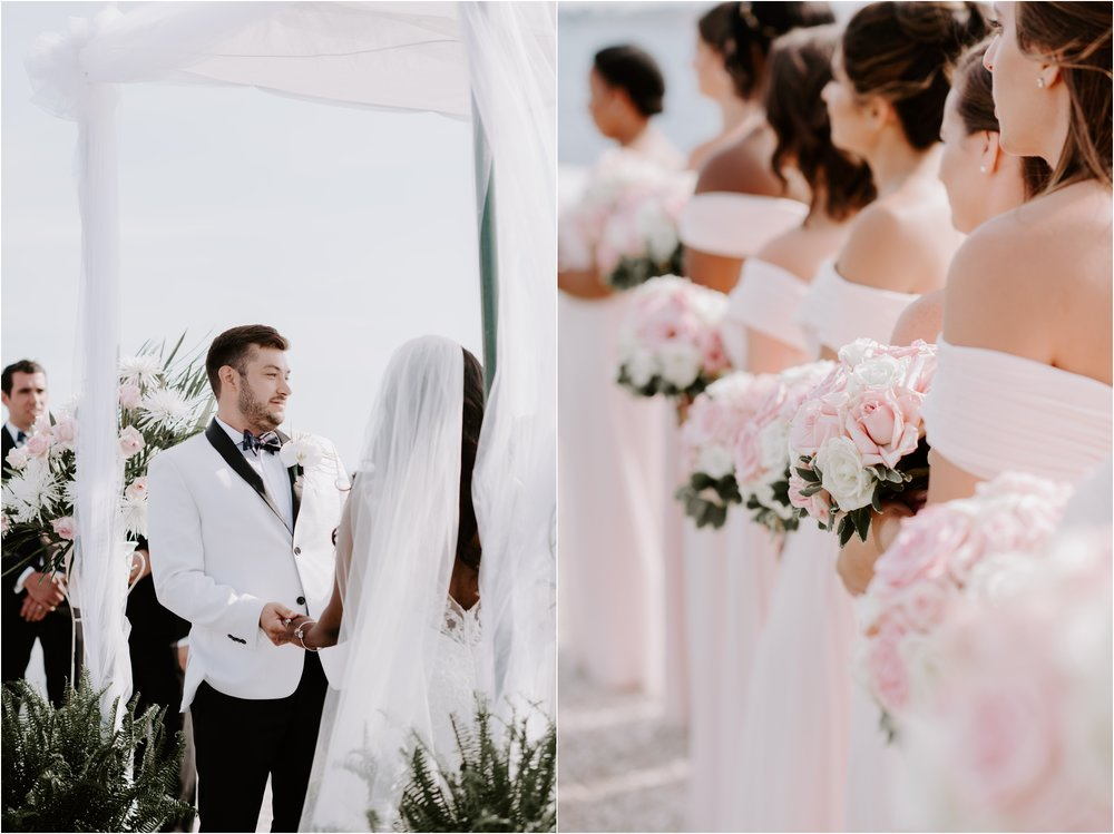 JANELLEANDJULIAN-wedding-madelinerosephotographyco_0024.jpg