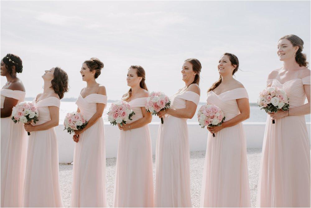JANELLEANDJULIAN-wedding-madelinerosephotographyco_0025.jpg