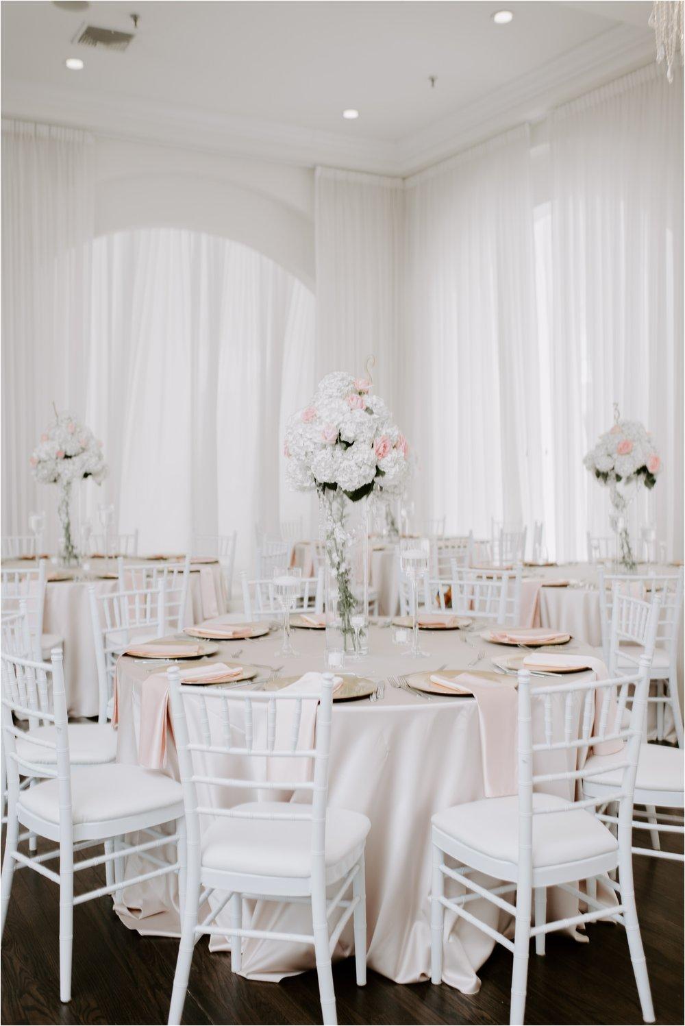 JANELLEANDJULIAN-wedding-madelinerosephotographyco_0028.jpg