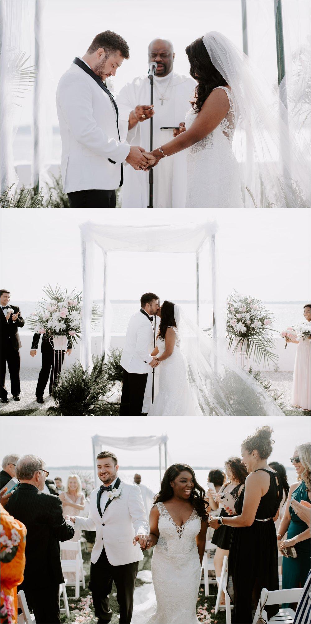 JANELLEANDJULIAN-wedding-madelinerosephotographyco_0027.jpg