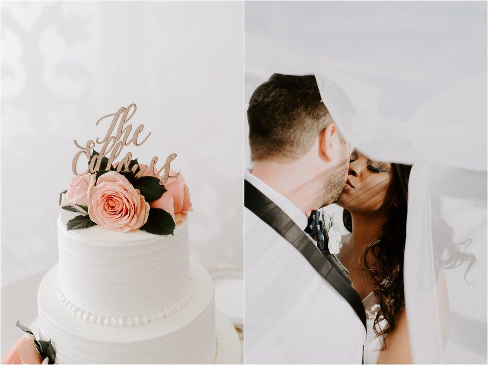 JANELLEANDJULIAN-wedding-madelinerosephotographyco_0029.jpg