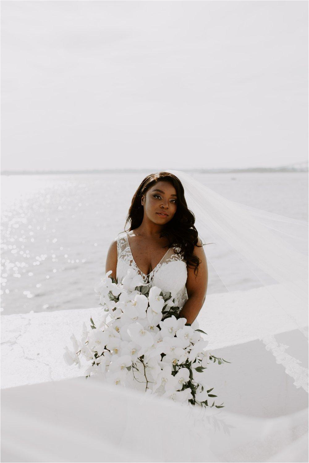 JANELLEANDJULIAN-wedding-madelinerosephotographyco_0032.jpg
