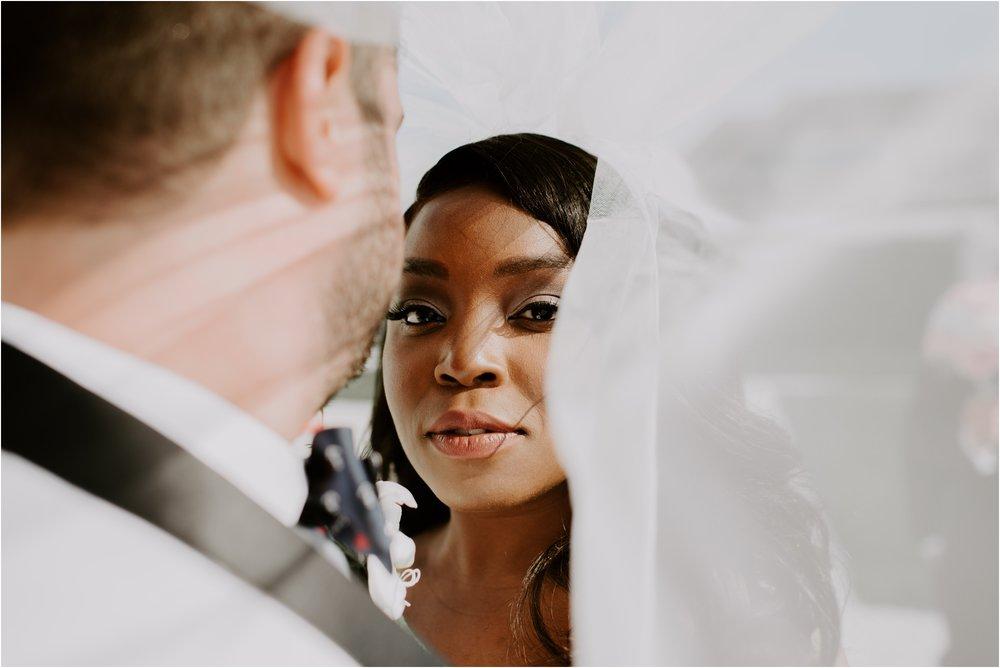 JANELLEANDJULIAN-wedding-madelinerosephotographyco_0033.jpg