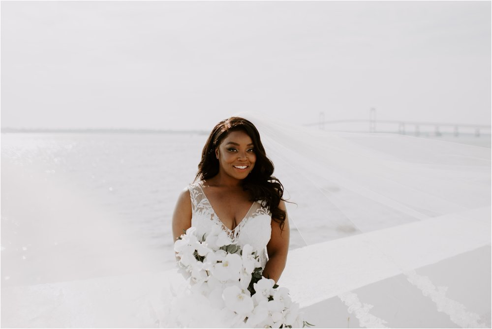 JANELLEANDJULIAN-wedding-madelinerosephotographyco_0037.jpg