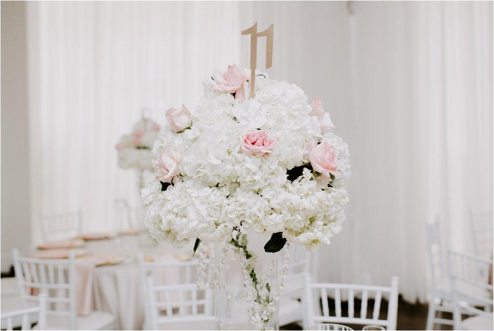JANELLEANDJULIAN-wedding-madelinerosephotographyco_0038.jpg