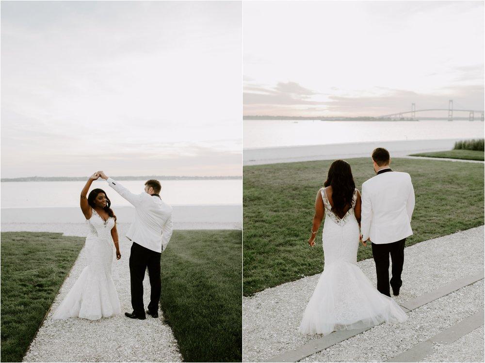 JANELLEANDJULIAN-wedding-madelinerosephotographyco_0040.jpg
