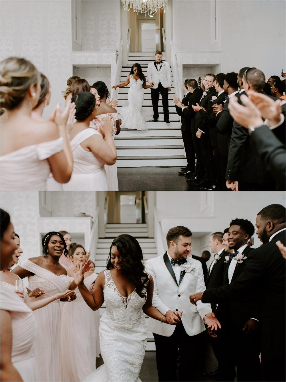 JANELLEANDJULIAN-wedding-madelinerosephotographyco_0039.jpg