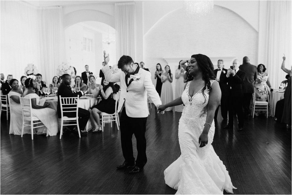 JANELLEANDJULIAN-wedding-madelinerosephotographyco_0046.jpg