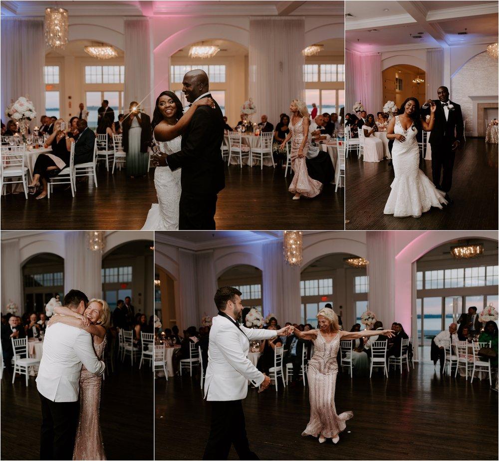 JANELLEANDJULIAN-wedding-madelinerosephotographyco_0048.jpg