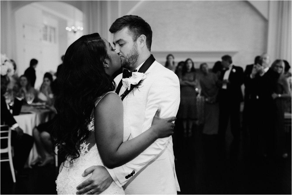 JANELLEANDJULIAN-wedding-madelinerosephotographyco_0051.jpg