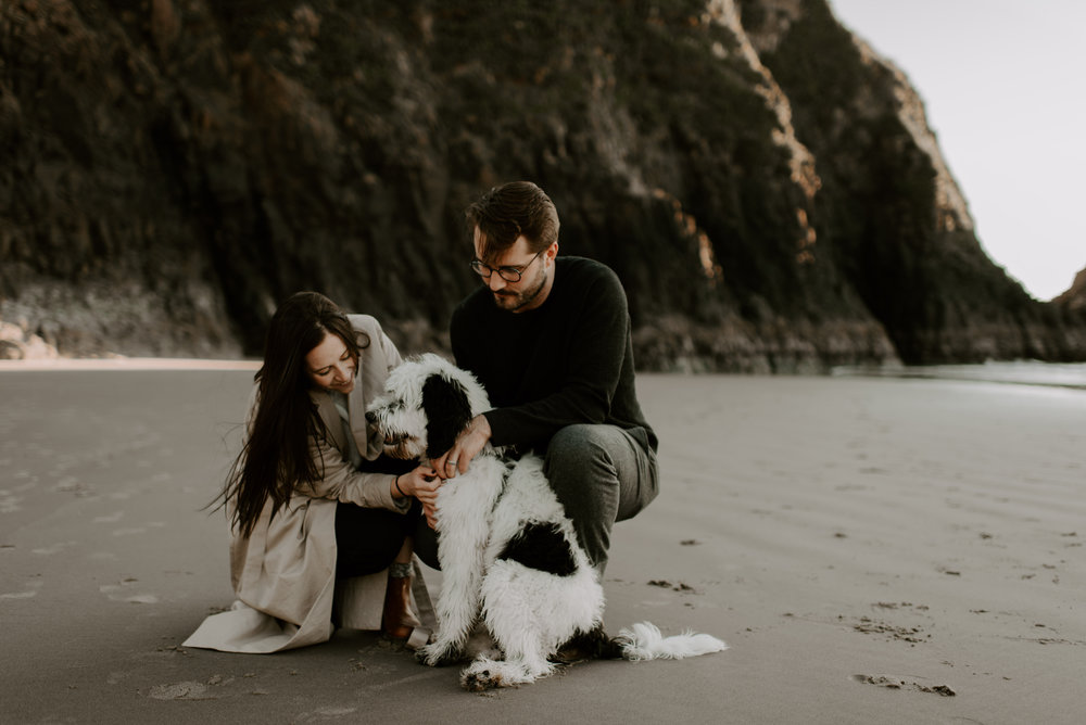 KATIEANDNIC-cannonbeach-couplessession-madelinerosephotographyco-52.jpg