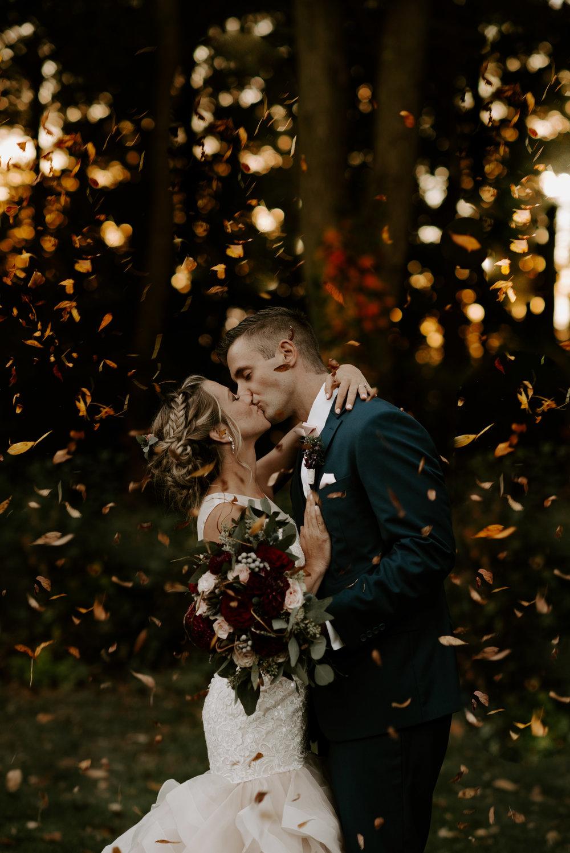 AUSTINANDMATT-weddingsneakpeaks-madelinerosephotographyco-6.jpg