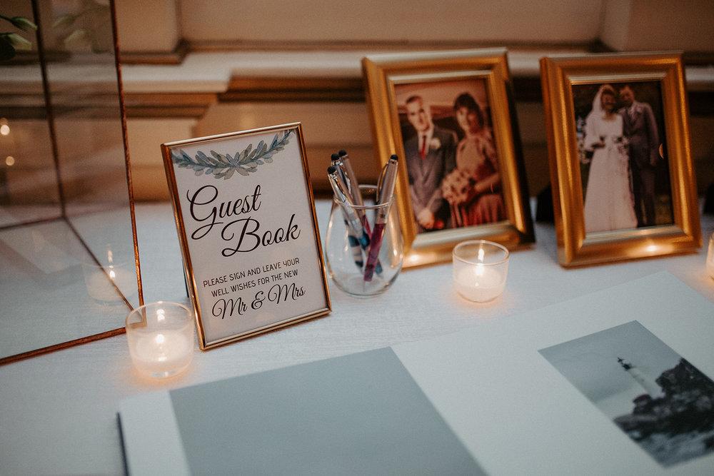 1920's Great Gatsby Inspired Wedding | Fairmont Copley Boston Wedding | Downtown Boston Wedding | Boston Wedding Photographer