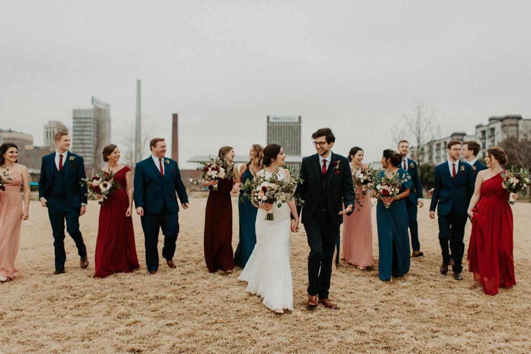 Wedding — Real Weddings   Oregon Wedding Photographer