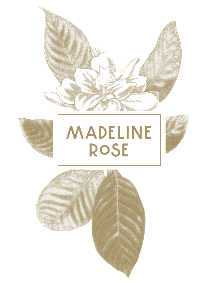 Madeline Rose Photography Co.