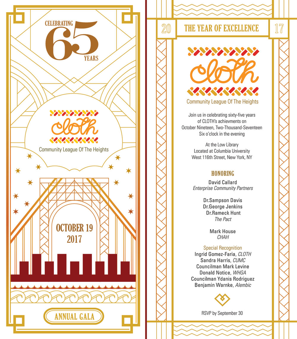 cloth-gala-INVITES-DUO.jpg