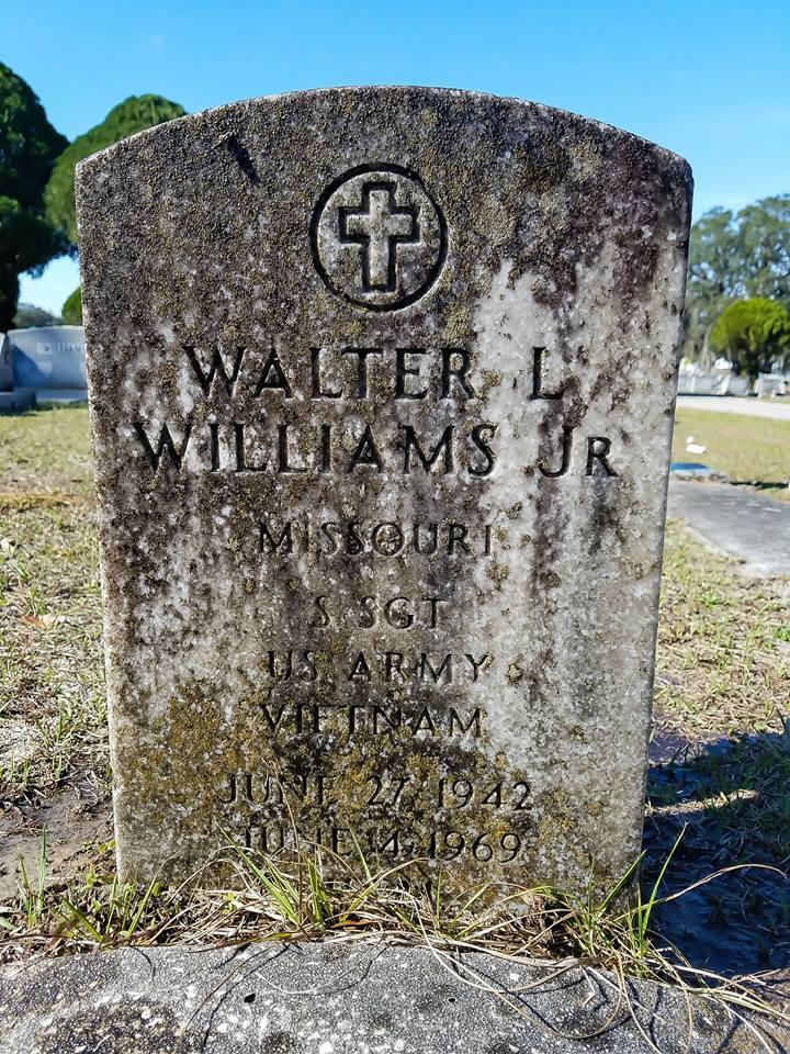 The Good Cemeterian, 2018